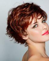 Dania peluquerías 2