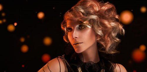 PeluqueriasDania-Peinado-mujer-desenfadado
